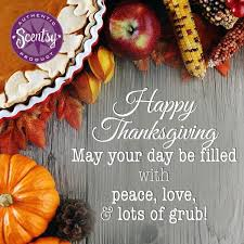 we wish thanksgiving blessings festival collections