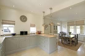 Kitchen Spot Lights Yorkshirepropertyoftheweek Beautiful Edwardian Home With Bags Of