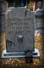 best 25 halloween tombstones ideas on pinterest diy halloween