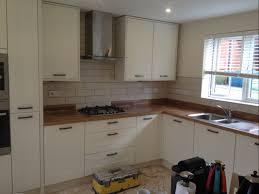 all categories shelfer tiling specialists