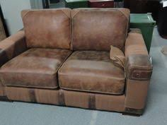 kolonial sofa g plan 1960s american teak sofa bed for upholstery vintage retro