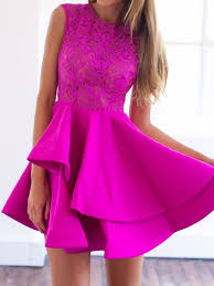 173 best dresses images on pinterest clothes cute dresses and