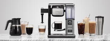 ninja coffee bar clean light keeps coming on ninja coffee bar appliances 145 photos facebook