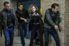 Seeking Chicago Nbc Chicago Pd Seeking And Adults Auditionfinder