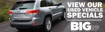 big jeep cars mccomb chrysler dodge jeep ram dealer in mccomb ms brookhaven