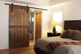 bedroom cool barn door home depot interior barn doors for homes