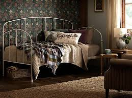 Recommended Bedroom Size 10 Best Day Beds The Independent