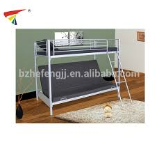 Bunk Beds Sofa Sofa Bunk Bed Sofa Bunk Bed Suppliers And Manufacturers At