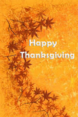 iphone thanksgiving wallpapers modafinilsale