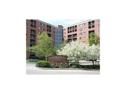 kensington place apartments cleveland heights oh walk score