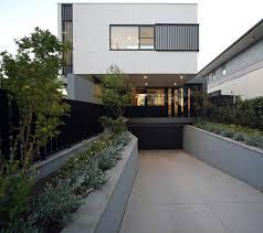 On Home Design Group Grange Vibe Design Group Architecture Lab