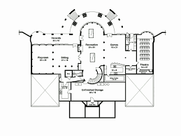 luxury homes floor plans toll brothers floor plans luxury homes floor plans cholla at toll
