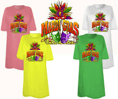 mardi gras t shirt sold out mardi gras and plus size supersize t shirts