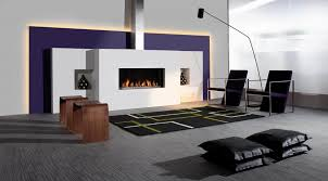 cheap home decor nyc best chic fireplace with bookcases design ideas 1097 latest home
