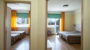 family room in pärnu viiking spa hotel i pärnu estonia