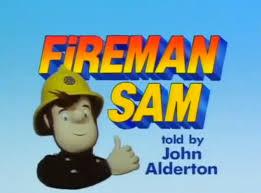 series 1 fireman sam wiki fandom powered wikia