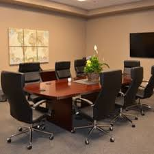Office Furniture Holland Mi by Supply Source Options Professional Services 1351 S Waverly Rd