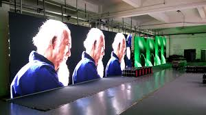 led video wall panels p5 95 video wall displays replace lcd screen