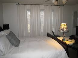 white bedroom curtains magnificent white curtains for bedroom decorating with this lovely