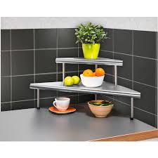 besenschrank küche zubehör für küchenmöbel kaufen bei obi obi de