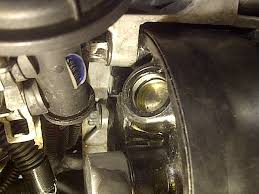 a c clutch wires shorted resolved bad ac high pressure switch