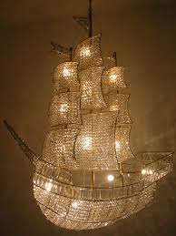 Crystal Chandelier Lyrics by The Unbeatable Crystal Chandeliers For Luxurious Home Improvement