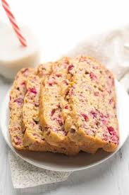 raspberry white chocolate loaf cake recipe chocolate loaf cake