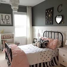 decoration for girls bedroom 1000 ideas about girls bedroom on