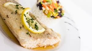 cuisine et delice restaurant grenouilles et délices in illiat restaurant reviews