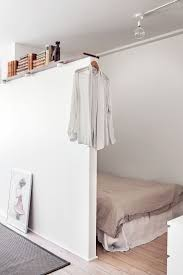 573 best small spaces minus m images on pinterest bedrooms