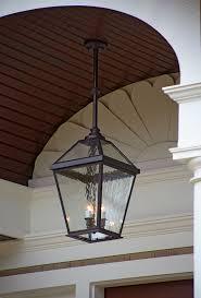 exterior hanging light fixtures rustic outdoor pendant lighting porch ceiling lights outdoor