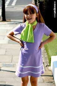 Fred Daphne Halloween Costumes 72 Costume Cosplay Images Daphne Costume