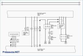 ir camera wiring schematic ir wiring diagrams