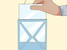 how to clean soot from glass lanterns with pictures wikihow