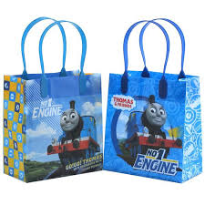 where to buy goodie bags and friends goodie bags 12 quality party favor