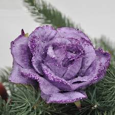 best image of purple christmas ornaments all can download all