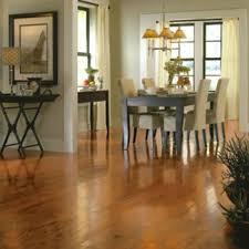 Hardwood Flooring Oak Oak Hardwood Flooring Copper Eak21lg By Bruce Flooring