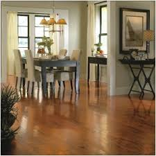 cherry hardwood flooring prices flooring home