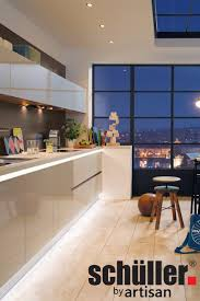 modern gloss kitchens 36 best gloss kitchen ideas images on pinterest kitchen ideas