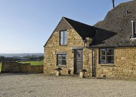 Cotswolds Cottages For Rent by Holiday Cottages In Cotswolds Book Now