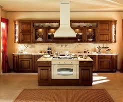 Cheap Kitchen Design by Cheap Kitchen Design Home Interior Ekterior Ideas