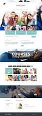 die besten 20 html css background image ideen auf pinterest css