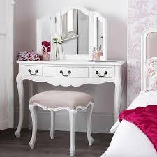 Shabby Chic White Bedroom Furniture White Chabby Chic Furniture Vanity Table Furniture On