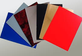 king color board sheets u2013 plasticsourcing