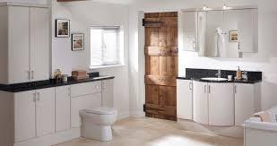 bathrooms design bathrooms near me amazing pictures home design