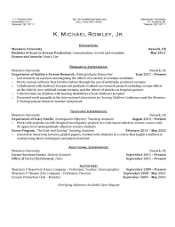 How To Write References Available Upon Request On Resume Federal Job Resume Format Bilingual Accountant Sample Resume