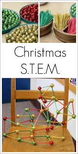 252 best christmas chemistry images on pinterest christmas