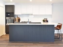 custom kitchen cabinet doors adelaide 8 kitchen cabinet design ideas realestate au