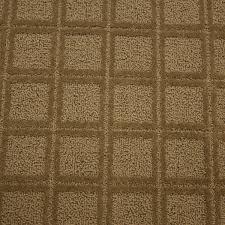 berber carpet tiles for the house