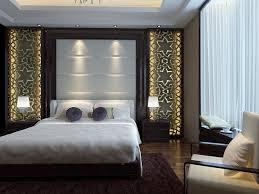 Bedroom Interior D Model CGStudio - Model bedroom design